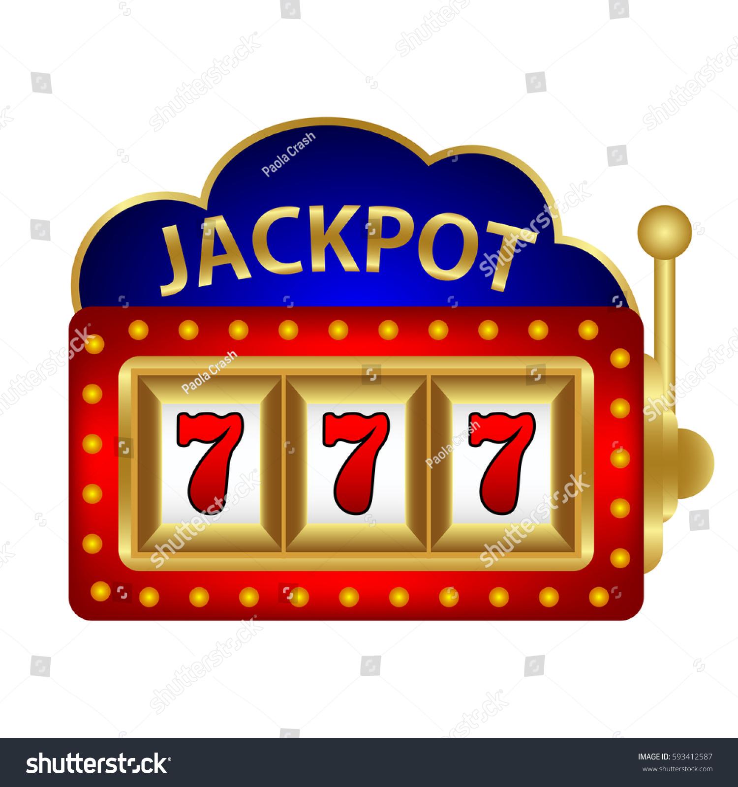 slot machine online da garage