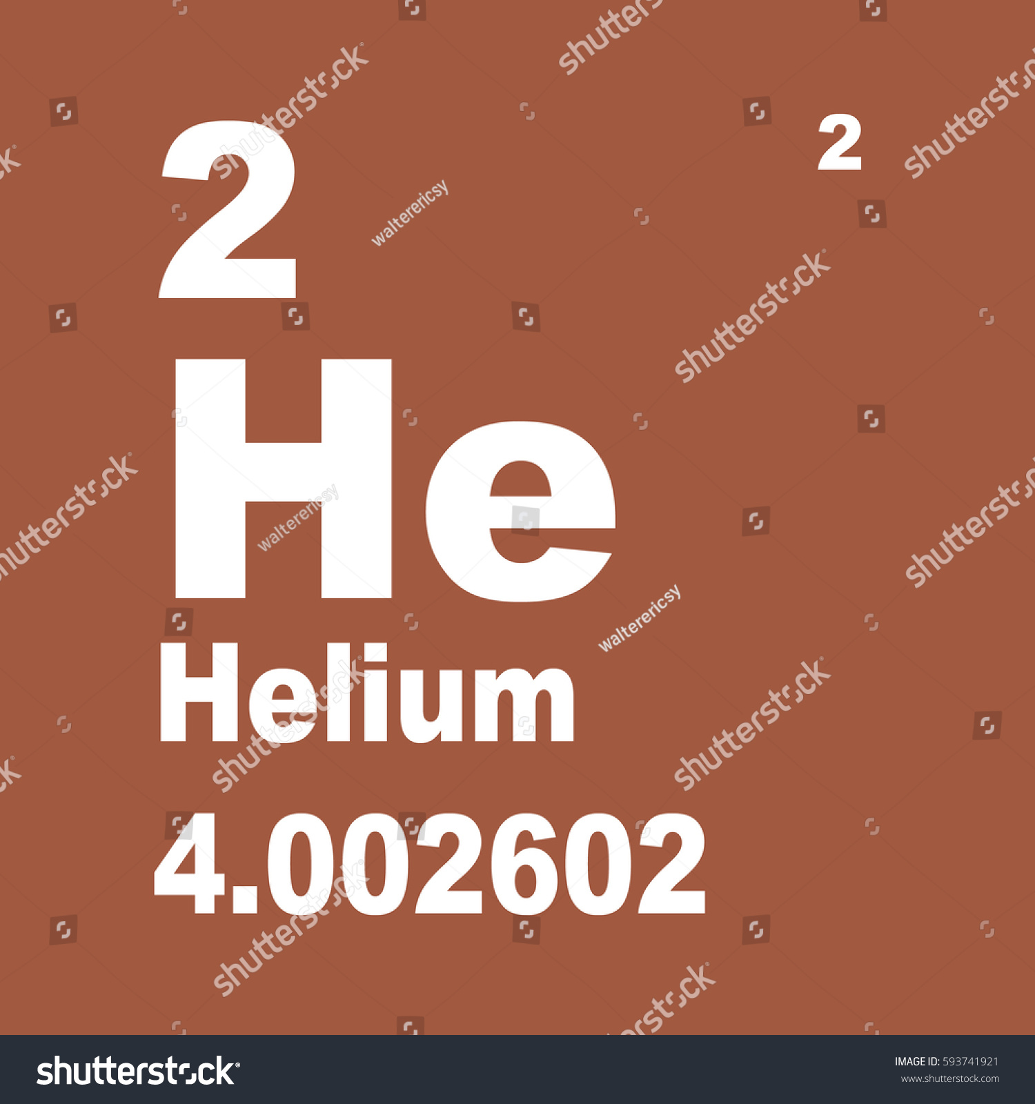 Periodic table fun facts image collections periodic table images helium periodic table facts image collections periodic table images helium periodic table facts choice image periodic gamestrikefo Gallery