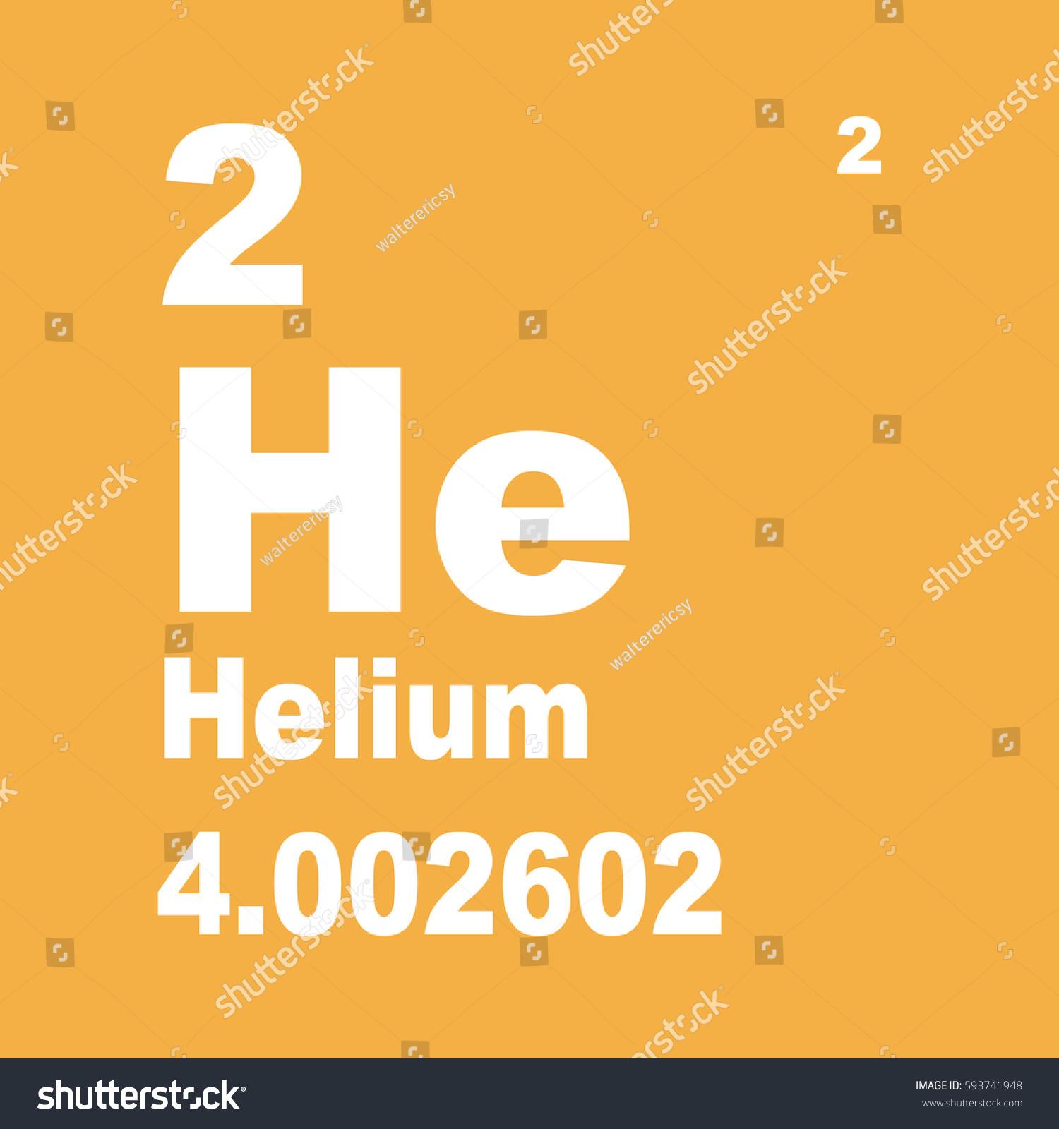 Helium symbol periodic table choice image periodic table images periodic table for helium choice image periodic table images helium periodic table elements stock illustration 593741948 gamestrikefo Gallery