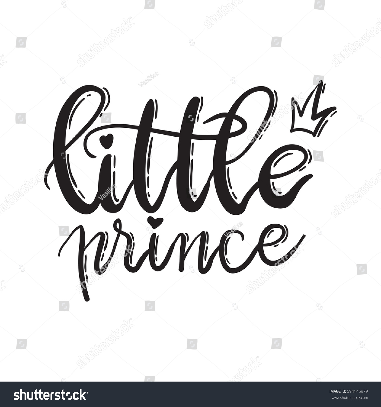 philosophical view of the little prince essay The little prince essaysfinding what you truly desire is so hard to come by the perfect pair of shoes, the top that fits you perfectly, and the job that will make you the most money are trivial to what is actually essential in life.