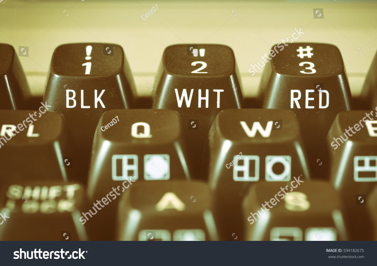 Commodore 64 Bestselling Computer Dell Computer Stock Photo Edit