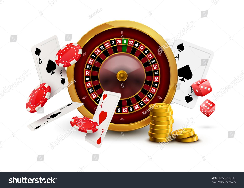 32 casino vegas negative effects of gambling on society