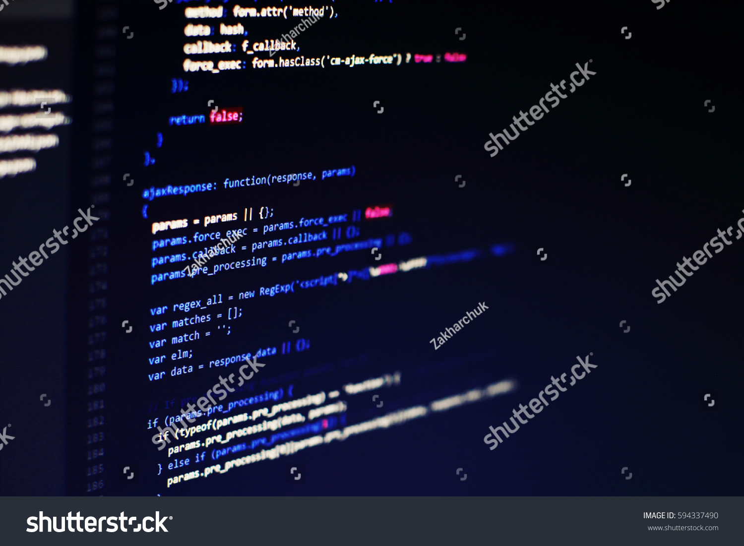 Computer programming code writing apps