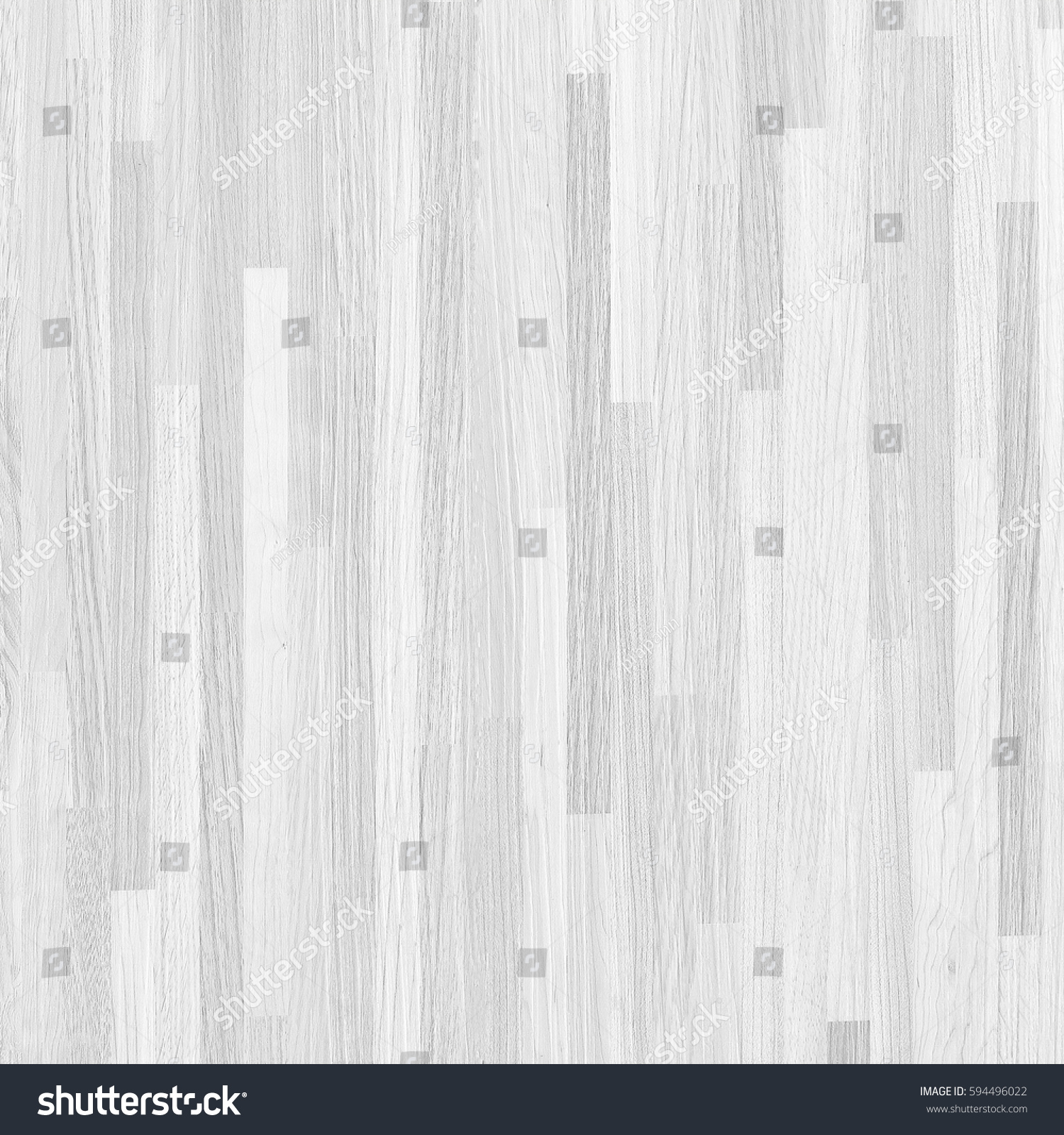 Seamless Gray Laminate Parquet Floor Texture 594496022