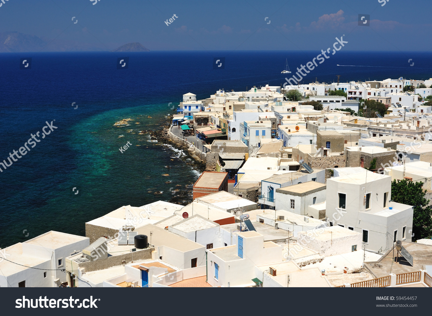 places nisyros dodecanese - photo #26