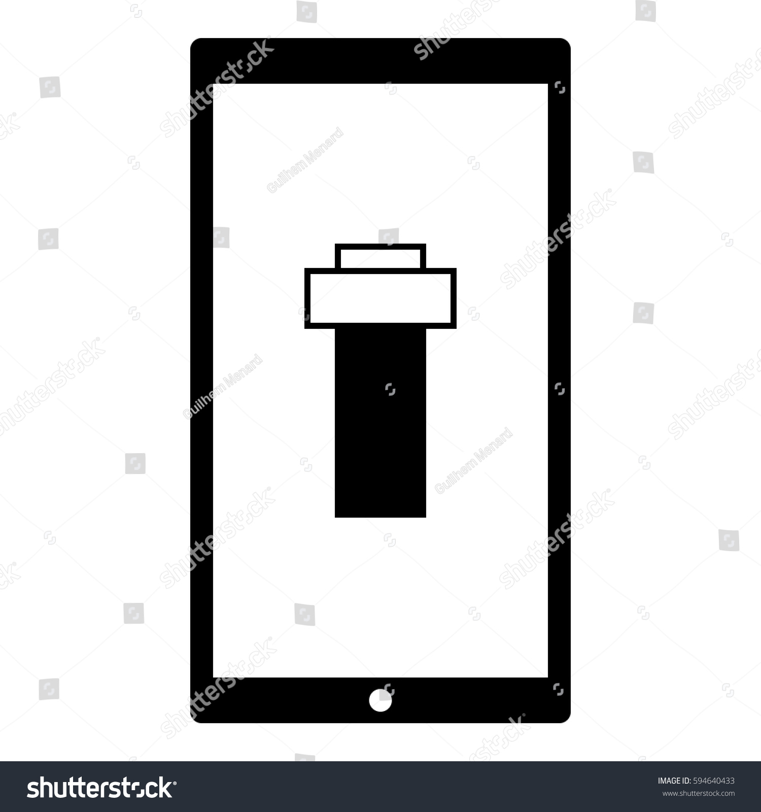 Awesome on and off switches symbols photos electrical circuit rocker switch wiring diagram icon free download wiring diagram biocorpaavc Gallery