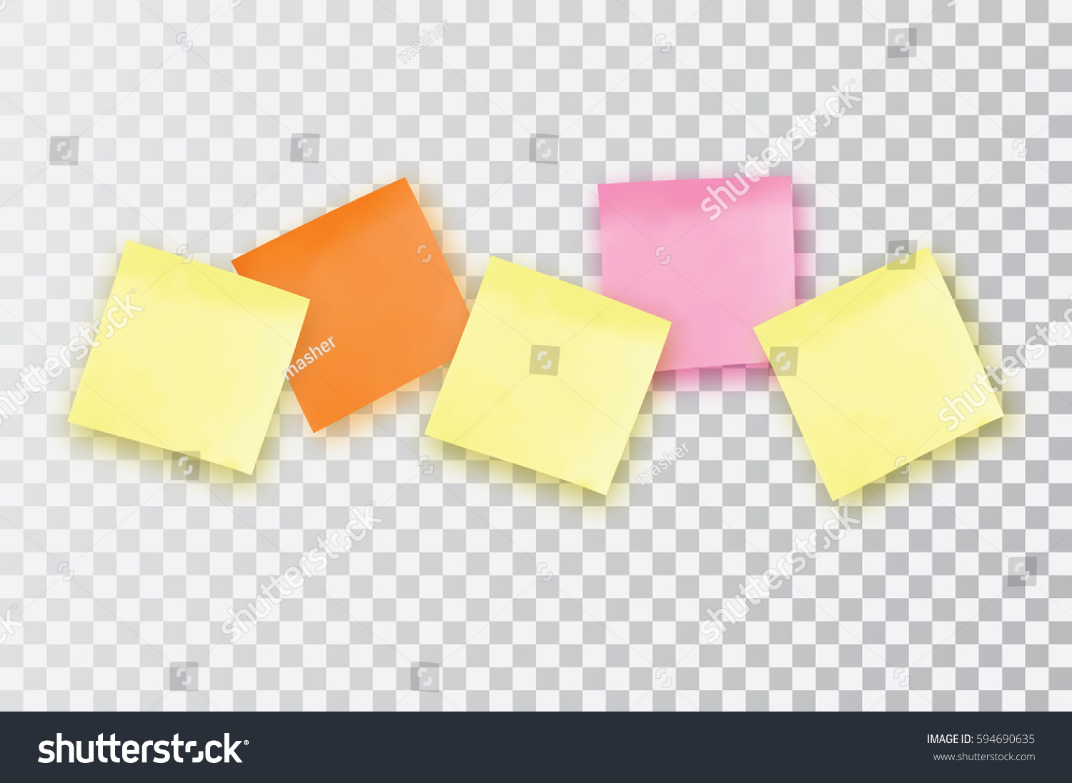 Sticky note templates fieldstation sticky note templates jeuxipadfo Images