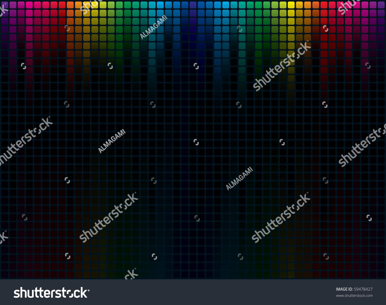 graphic equalizer design - photo #42