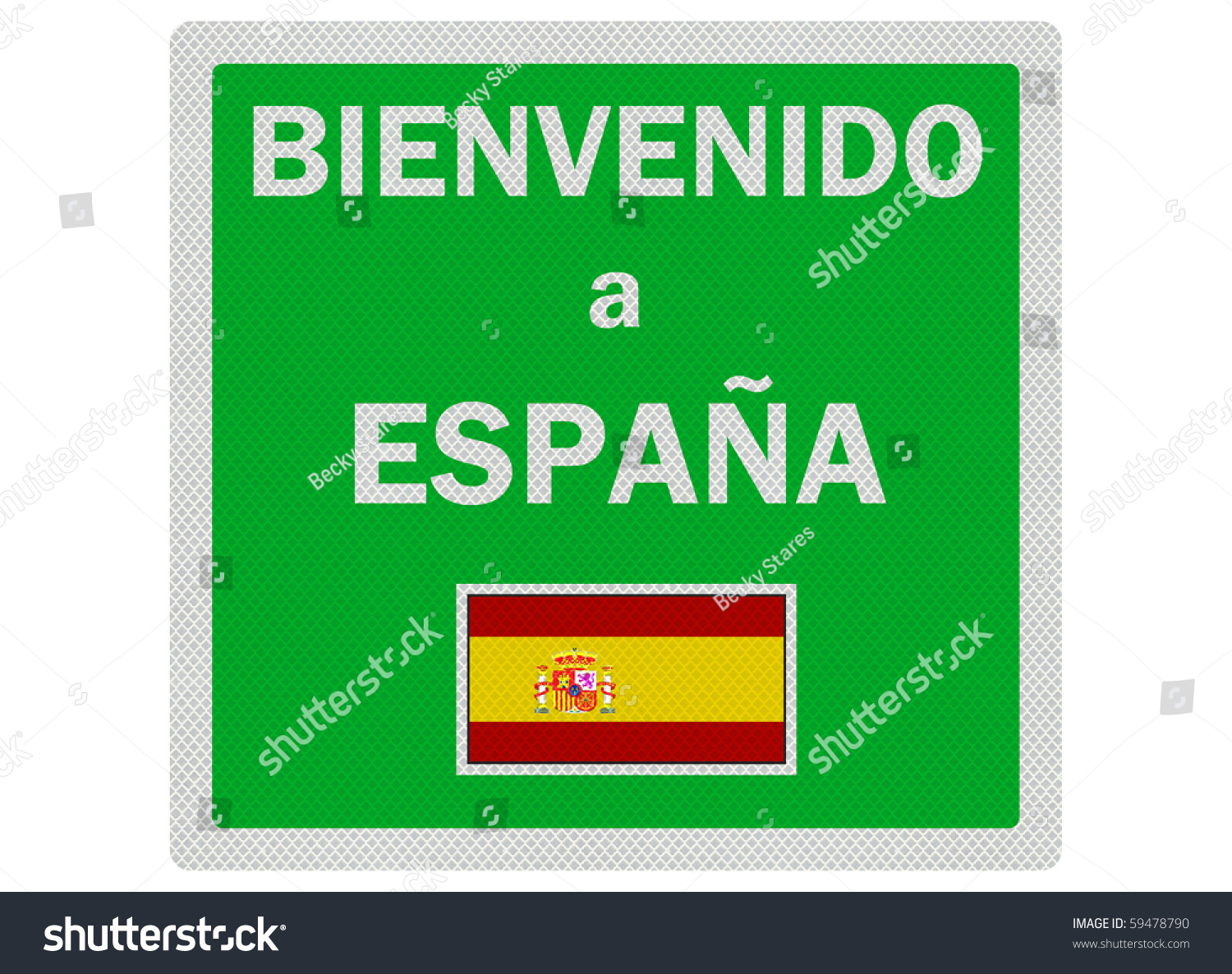 how to say your welcome spanish