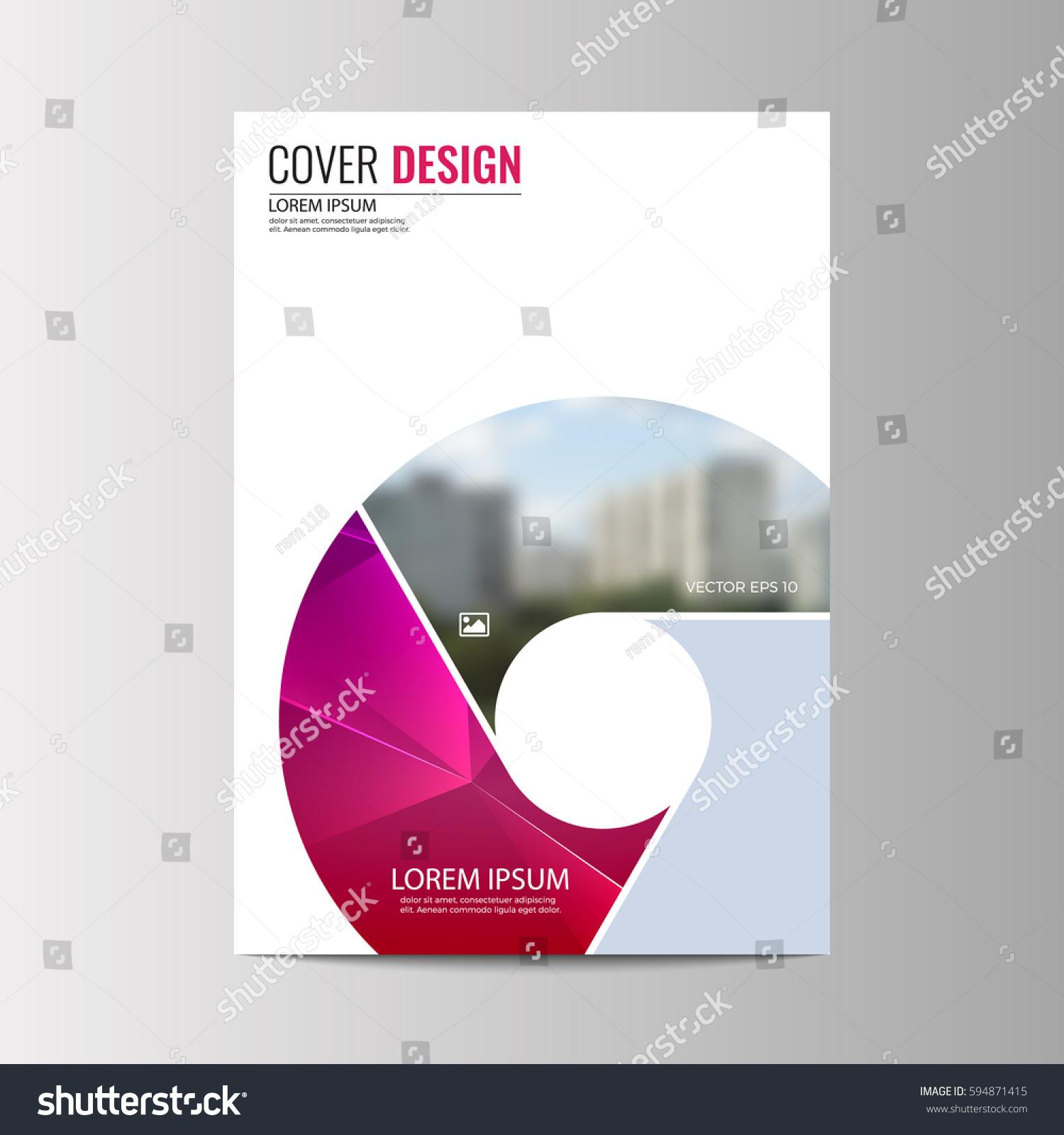 online design brochure - online image photo editor shutterstock editor