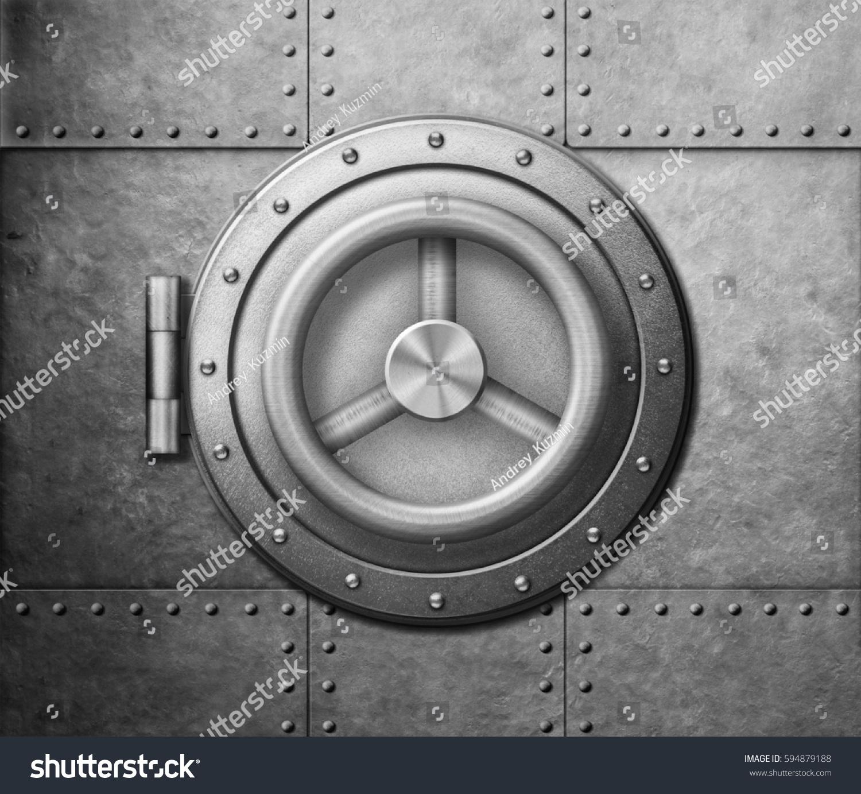 contemporary openvault door tn vault safe com fulczyk for