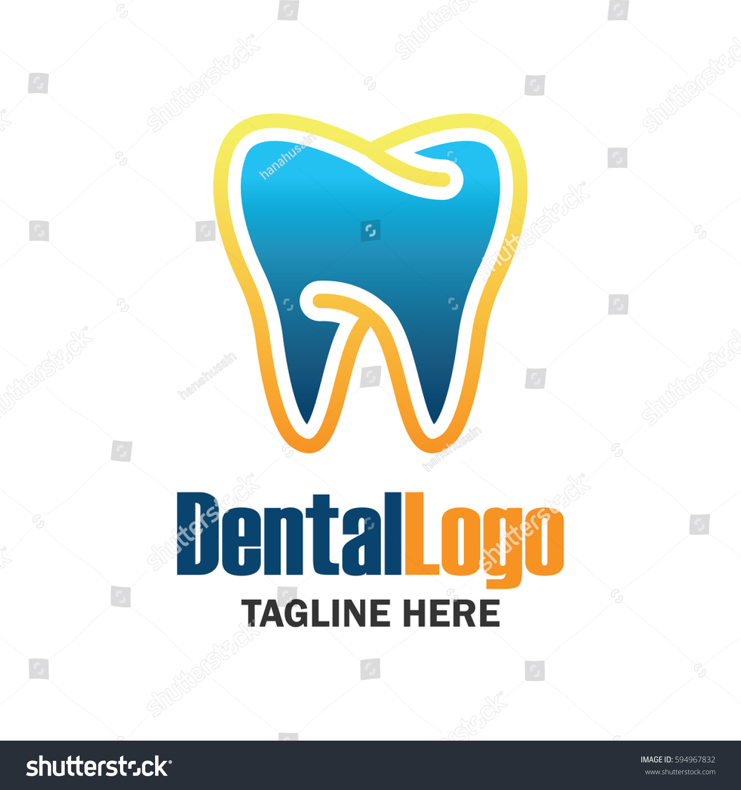 What Day Is National Dental Assistant Day  Dental
