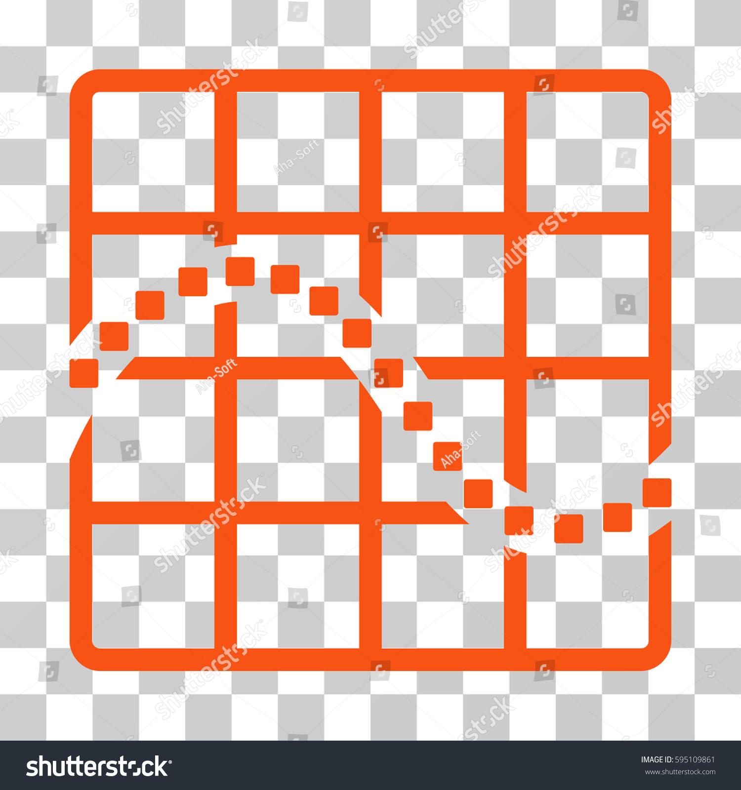 Kihei tide chart images free any chart examples kihei tide chart image collections free any chart examples kihei tide chart gallery free any chart nvjuhfo Images