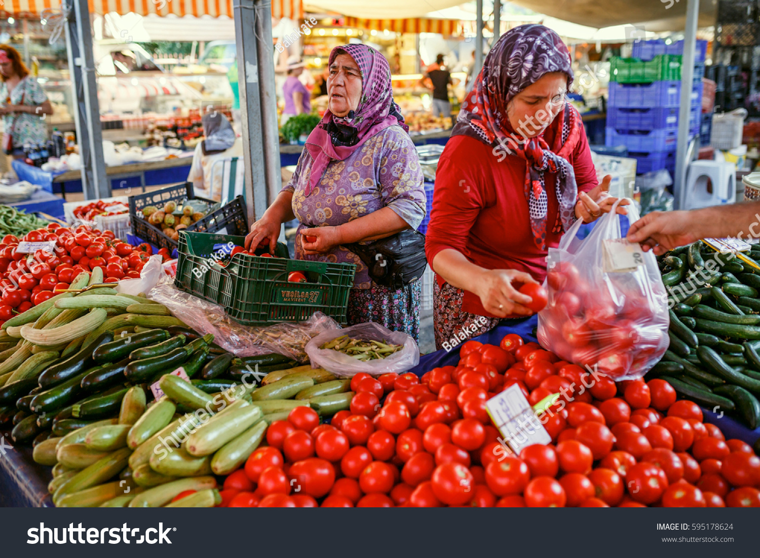 sellers single muslim girls Best books by muslim women  coming to this very late, but just googled 'muslim women writers', and this list came up many thanks - interesting,.