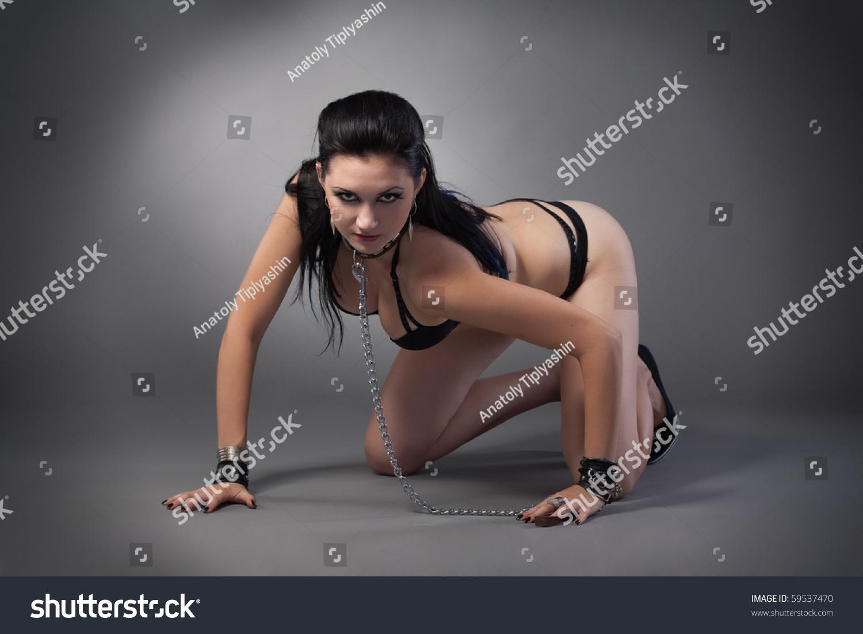 Смотреть онлайн лесбиянки порно видео в хорошем качестве