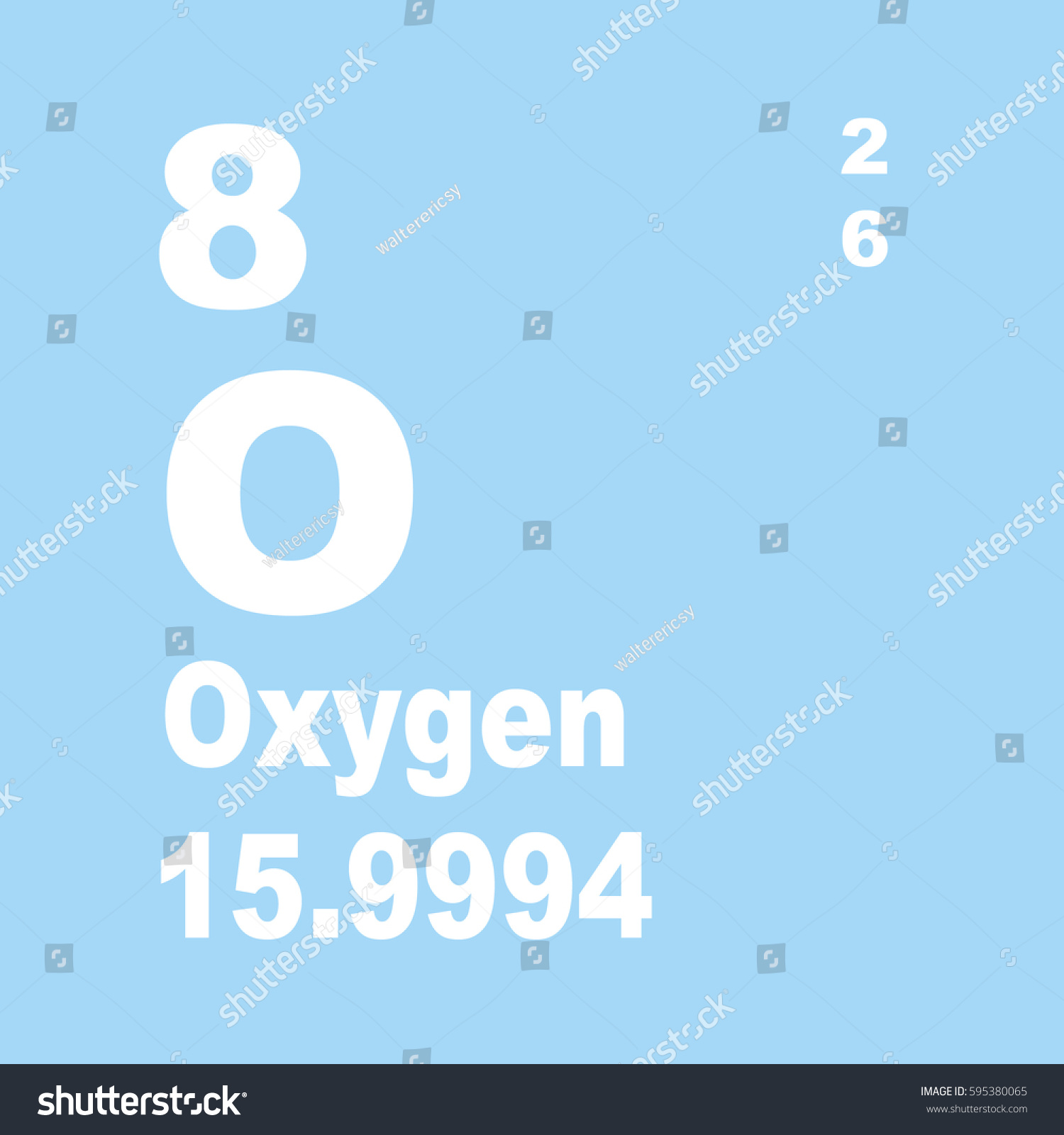 Periodic table for oxygen images periodic table images oxygen facts periodic table images periodic table images oxygen periodic table symbol image collections periodic table gamestrikefo Images