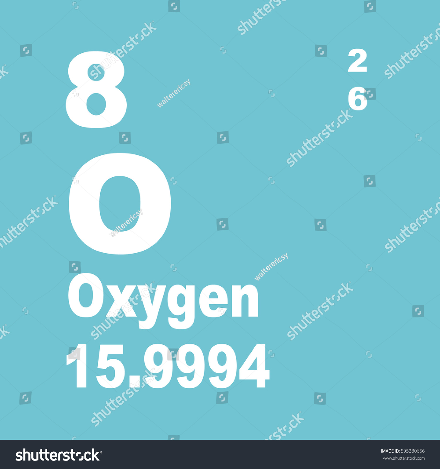 Oxygen periodic table facts gallery periodic table images oxygen periodic table image collections periodic table images oxygen periodic table elements stock illustration 595380656 oxygen gamestrikefo Images