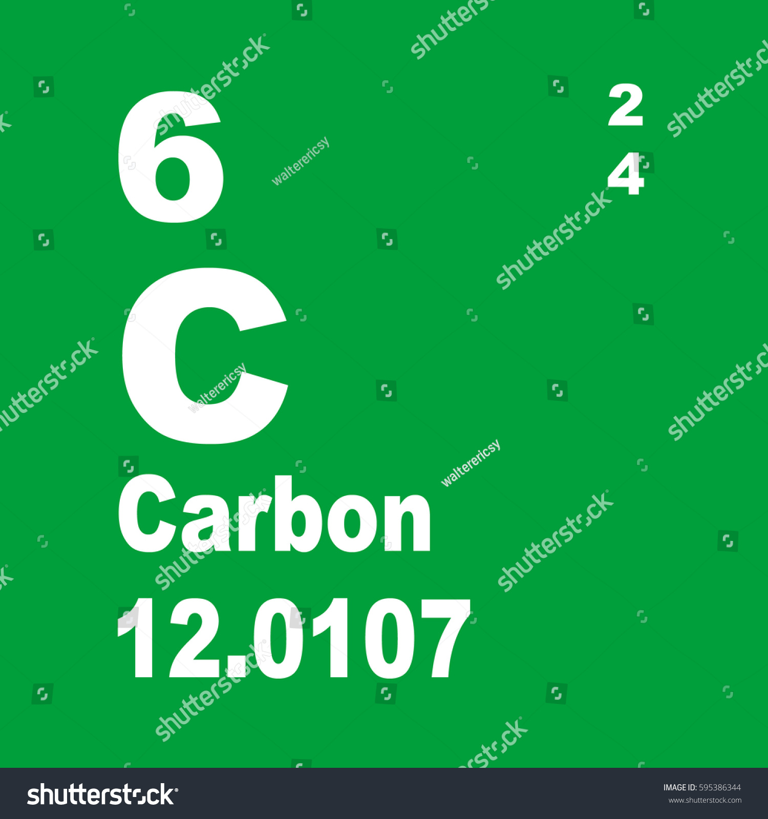 Carbon periodic table elements stock illustration 595386344 carbon periodic table of elements gamestrikefo Gallery