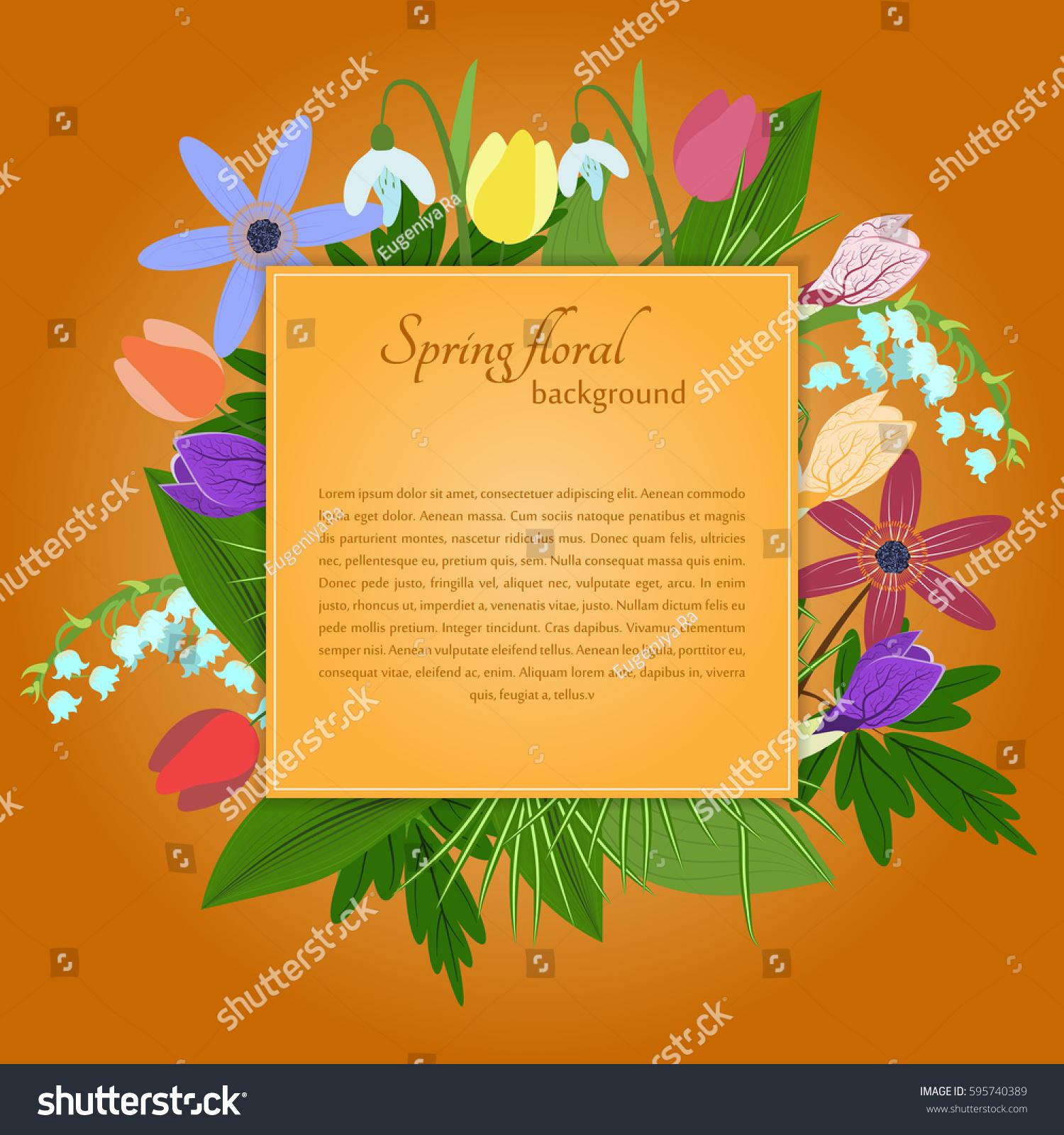 invitations cardswebsitesbackground websites home - photo #38