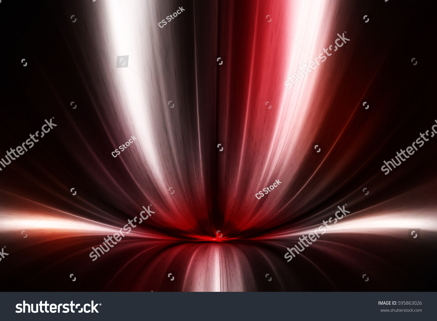 abstract colourful background webdesign blurredwave wallpaper stock