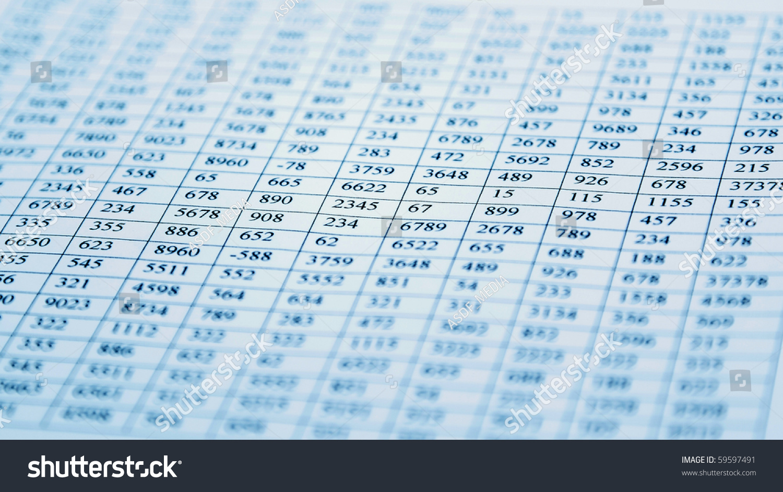 checking balance preparation of a balance sheet ez canvas