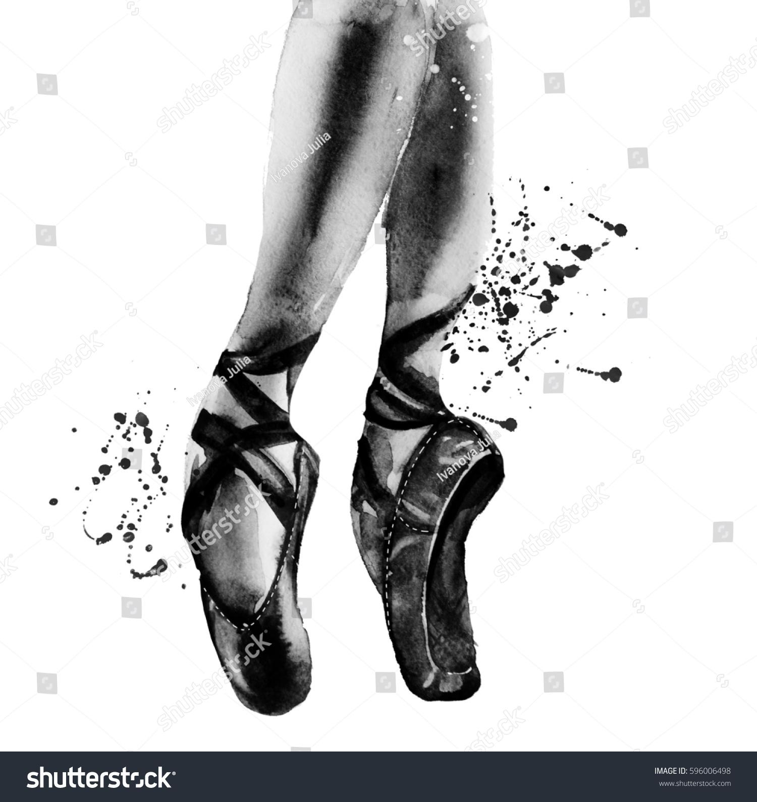 Feet Hanna Ivanova nude (63 photo), Tits, Leaked, Boobs, braless 2015