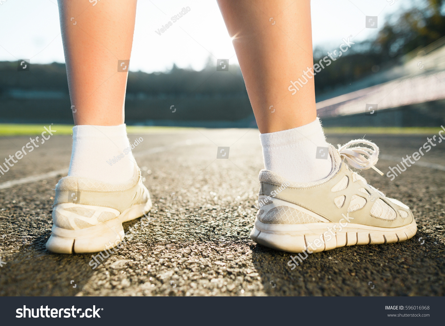 Consider, that girls ankle socks and legs are