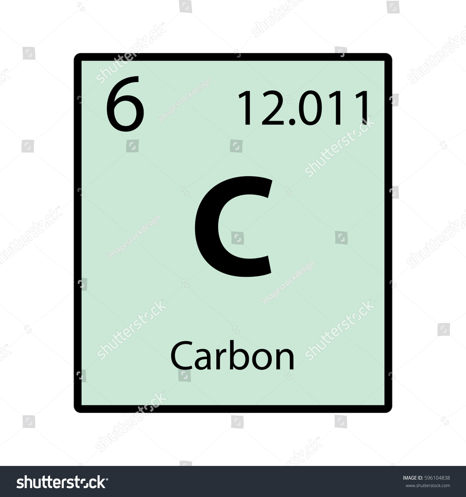 Periodic table element 6 choice image periodic table images periodic table element 6 choice image periodic table images periodic table element 6 images periodic table gamestrikefo Image collections