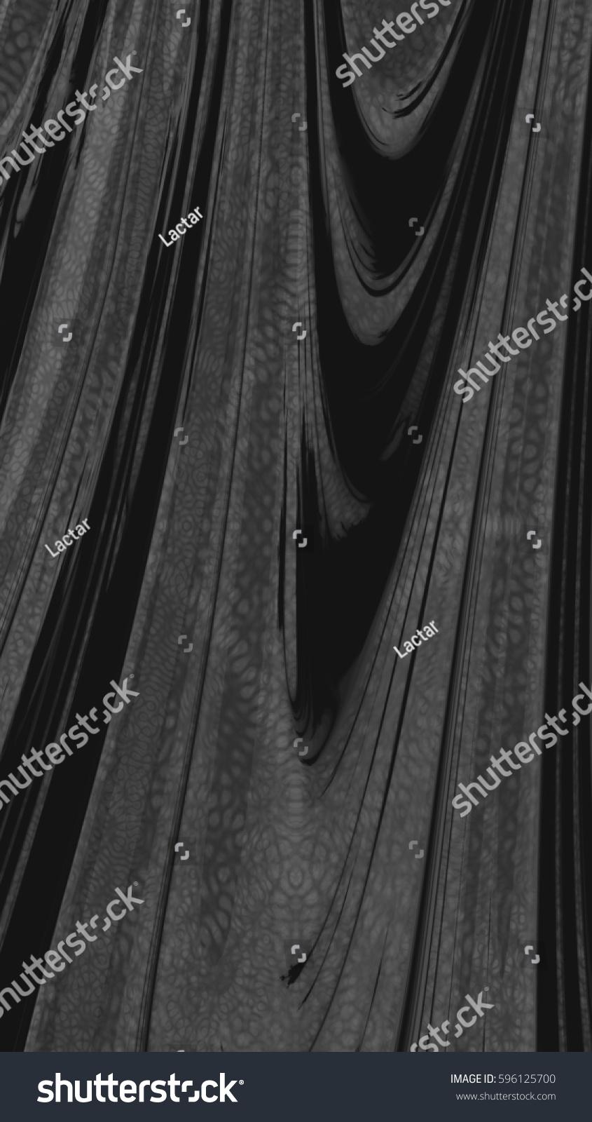 phone wallpaper black grey swirl stock