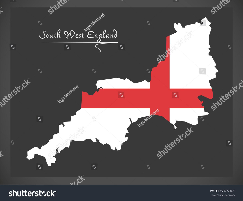 Generous England Flag Colors Photos - Professional Resume Example ...