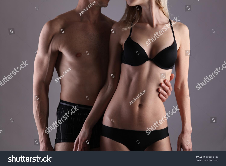 Passionate sex online