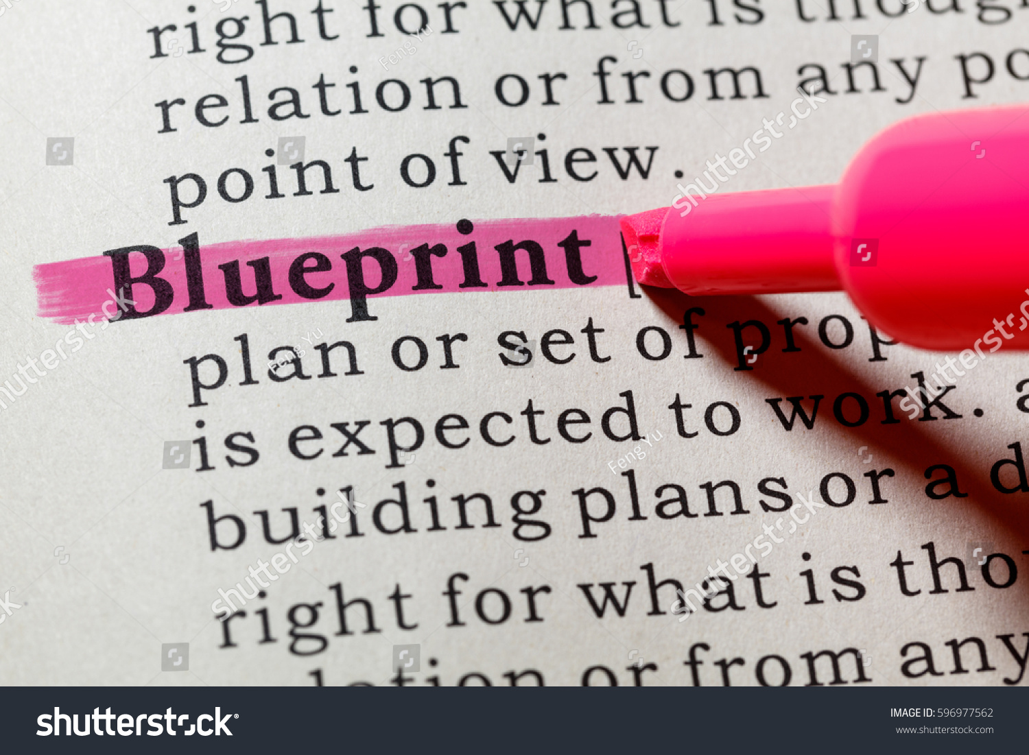 Fake dictionary dictionary definition word blueprint stock photo fake dictionary dictionary definition word blueprint stock photo 596977562 shutterstock malvernweather Image collections