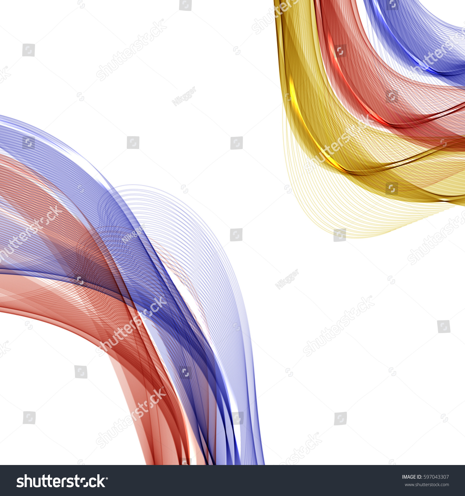 background backgrounds abstract advertisements - photo #11