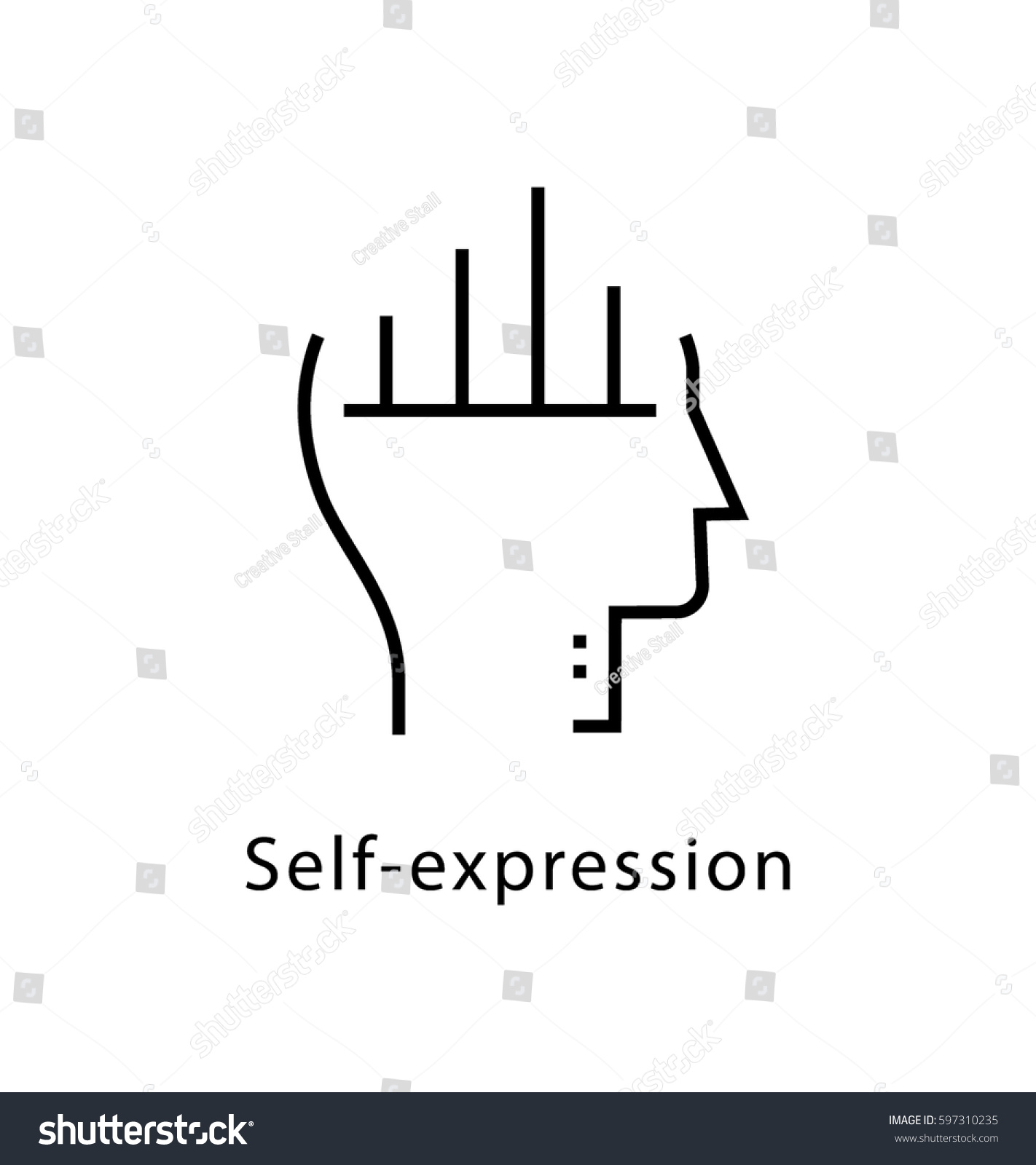App Insights: Selfkie: The Keyboard for Ultimate Self-Expression ...
