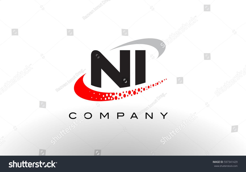 Pharmacy Logo Design Independent Pharmacy Marketing