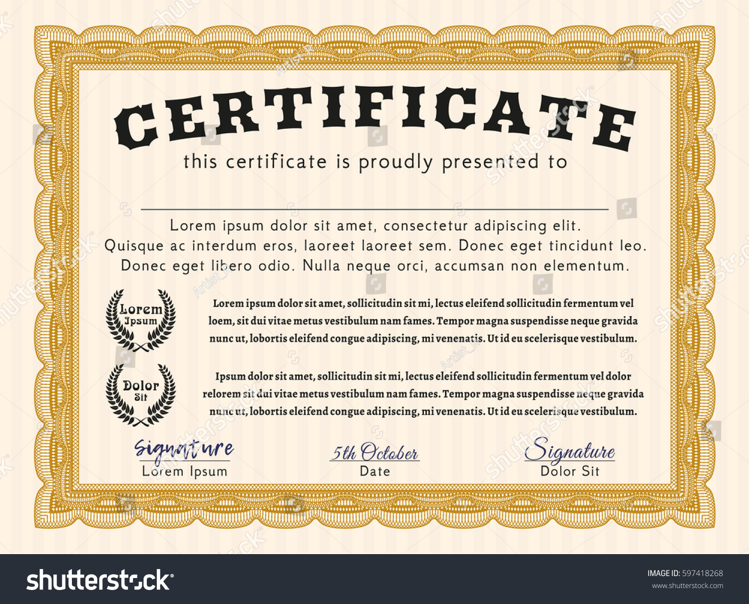 Quran completion certificate template images certificate design jssco certificate templates image collections salary slip word format quran completion certificate template image collections stock 1betcityfo Choice Image