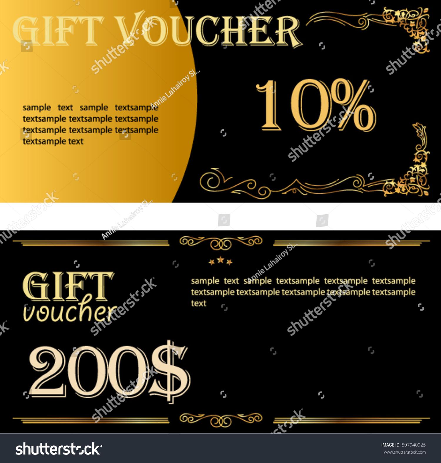 Er coupon