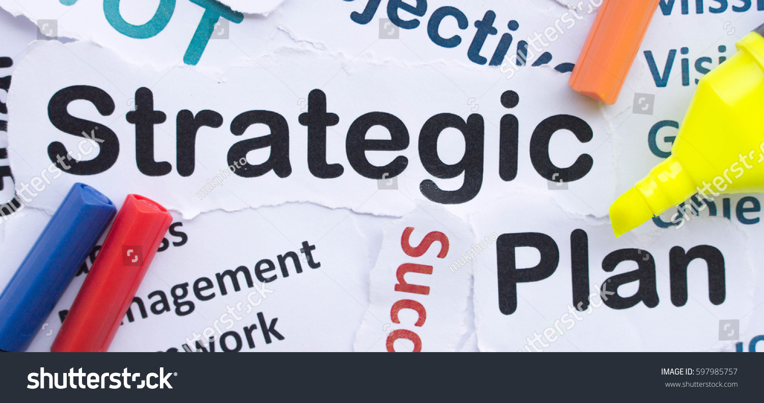 photography strategic plan The 2018-2022 strategic plan creates a shared vision for the field of emergency management and sets an ambitious, yet achievable, path forward to unify and further professionalize emergency management across the country.