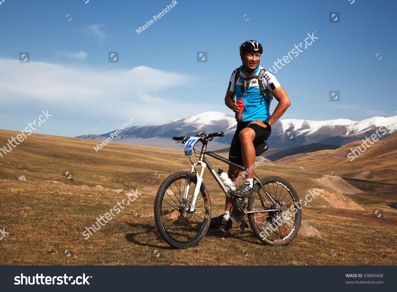 stock-photo-almaty-kazakhstan-september-