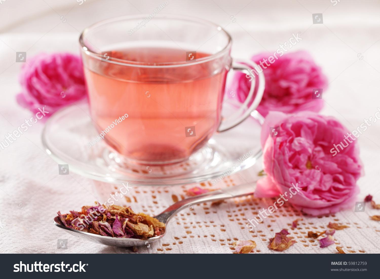 Dried rose petal chinese rose flower rose tea buy rose petal - Rose Tea Flowers And Dried Petals