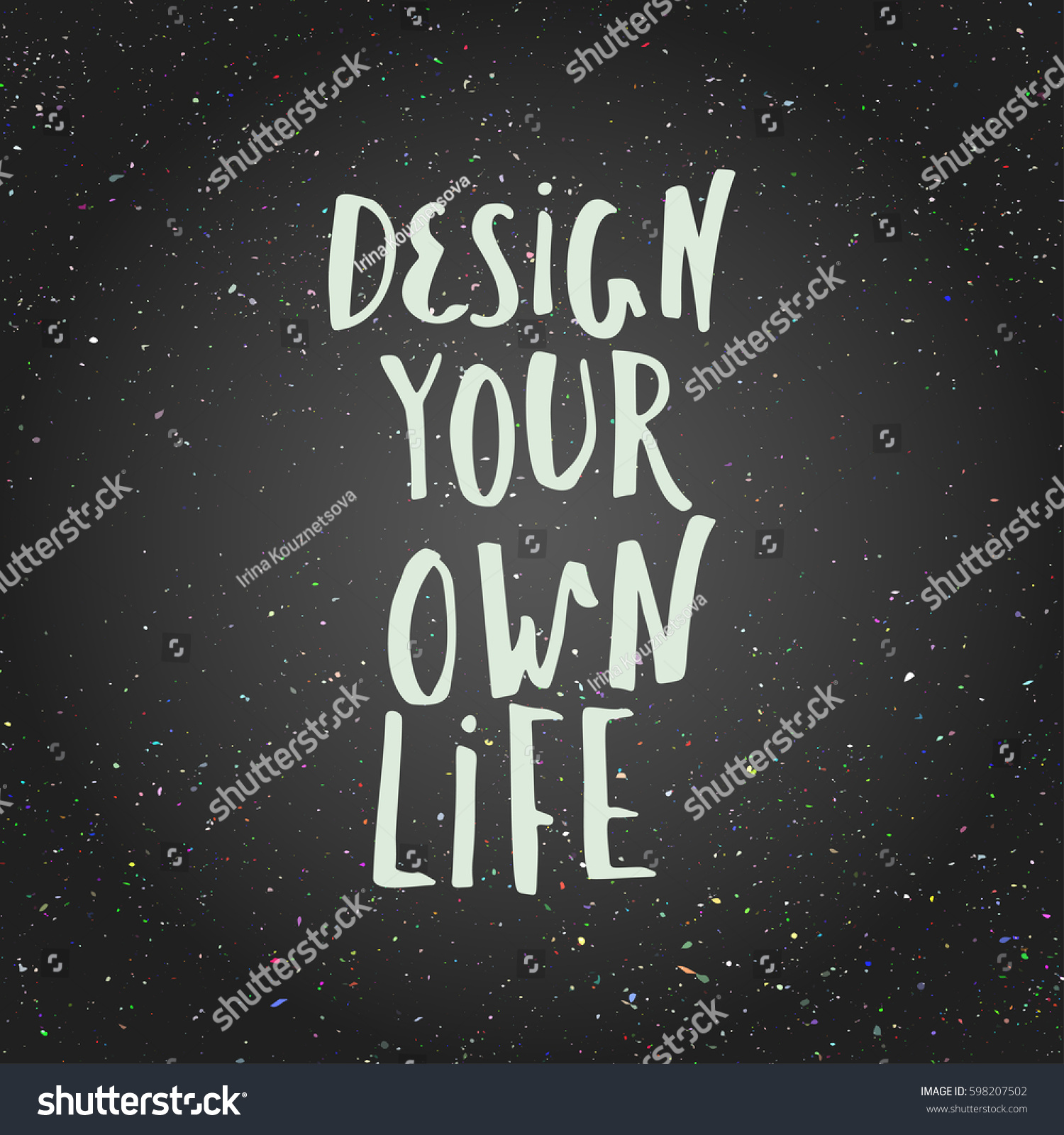 Design Your Home Quotes Home Inspiration