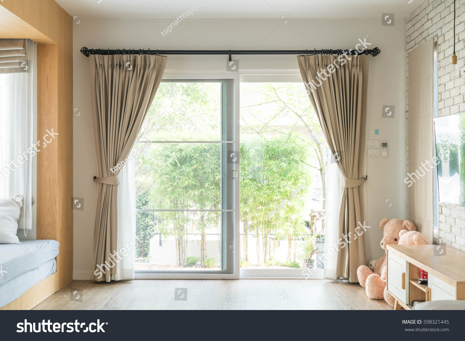 curtain living for roman photos design best of curtains the style room