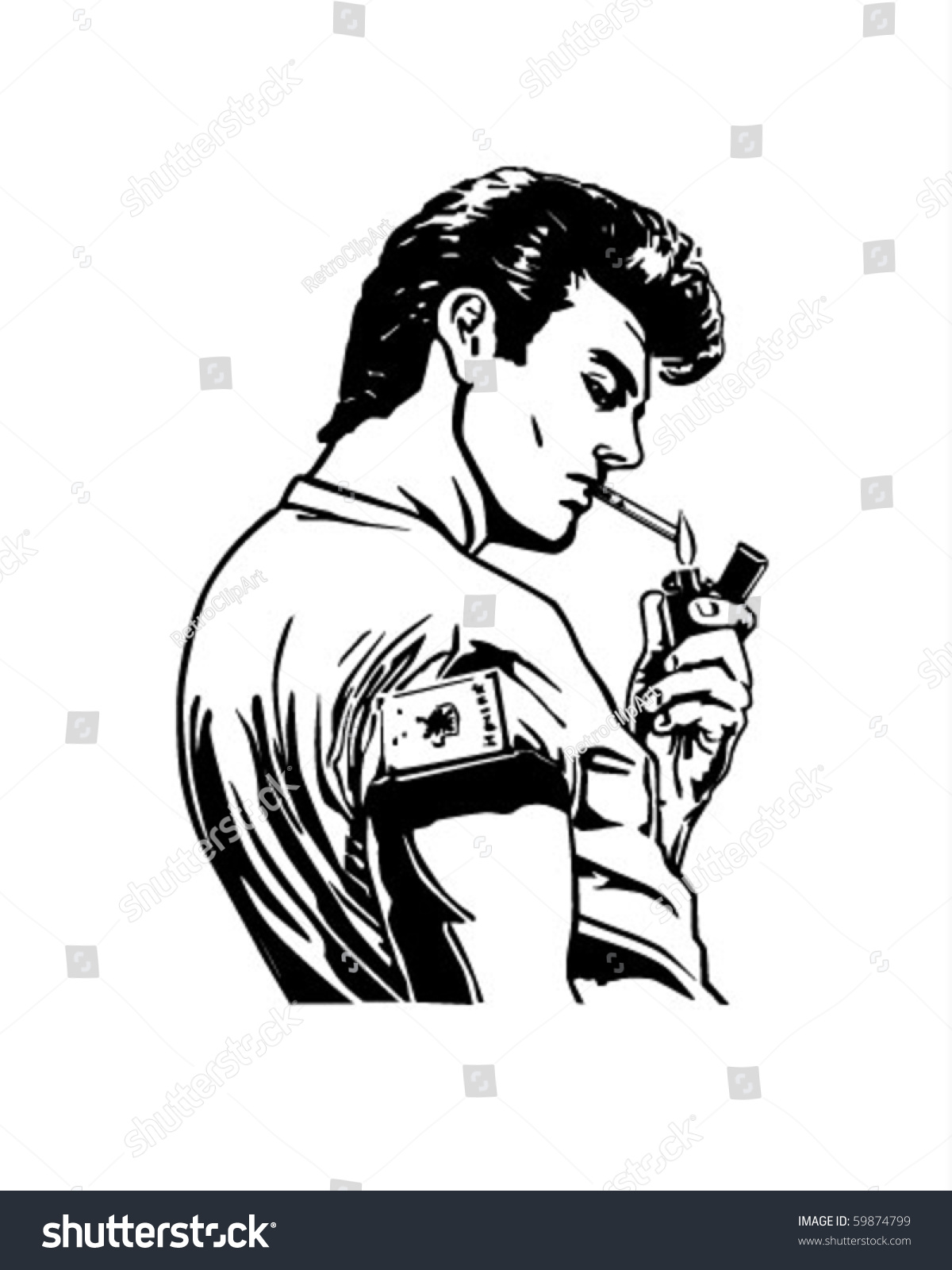 greaser dating sites Ok, greaserluke turning into a total sweetheart whoever you're around, even before y'all started dating lotsa greasers did it in the 1950s.