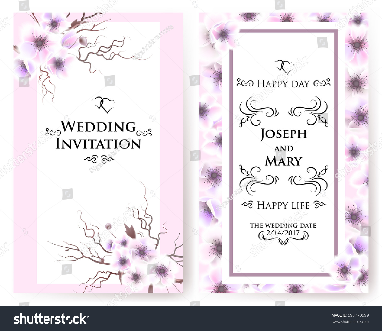 Save The Date Cards Birthday Gallery Free Birthday Cards