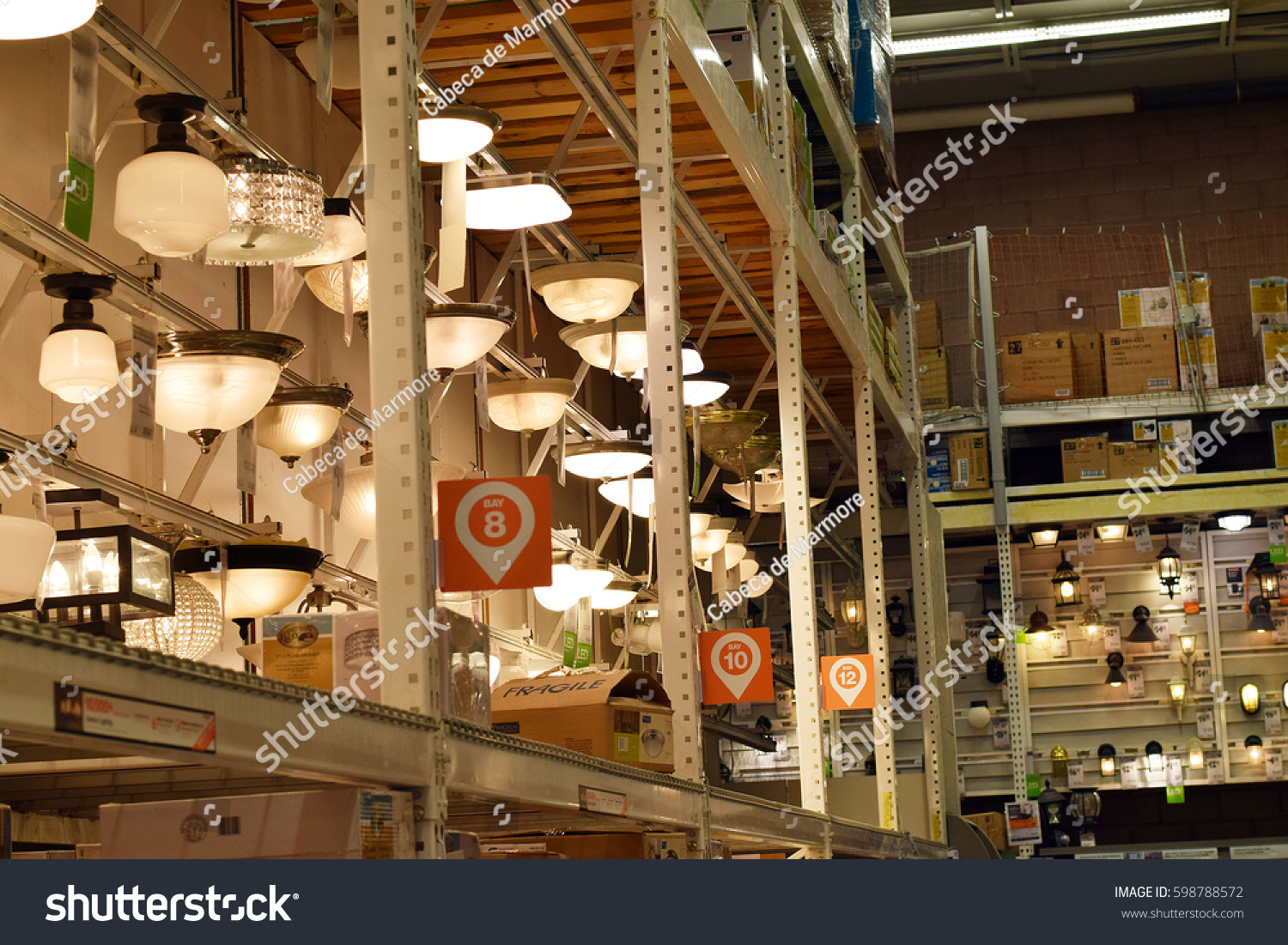 chandeliers fan inquiries restore fans lighting cheap sale ceiling store discount for and ceilings call