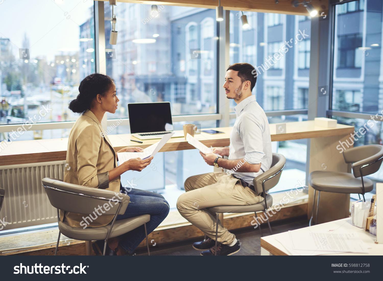 human resources coordinator interview questions