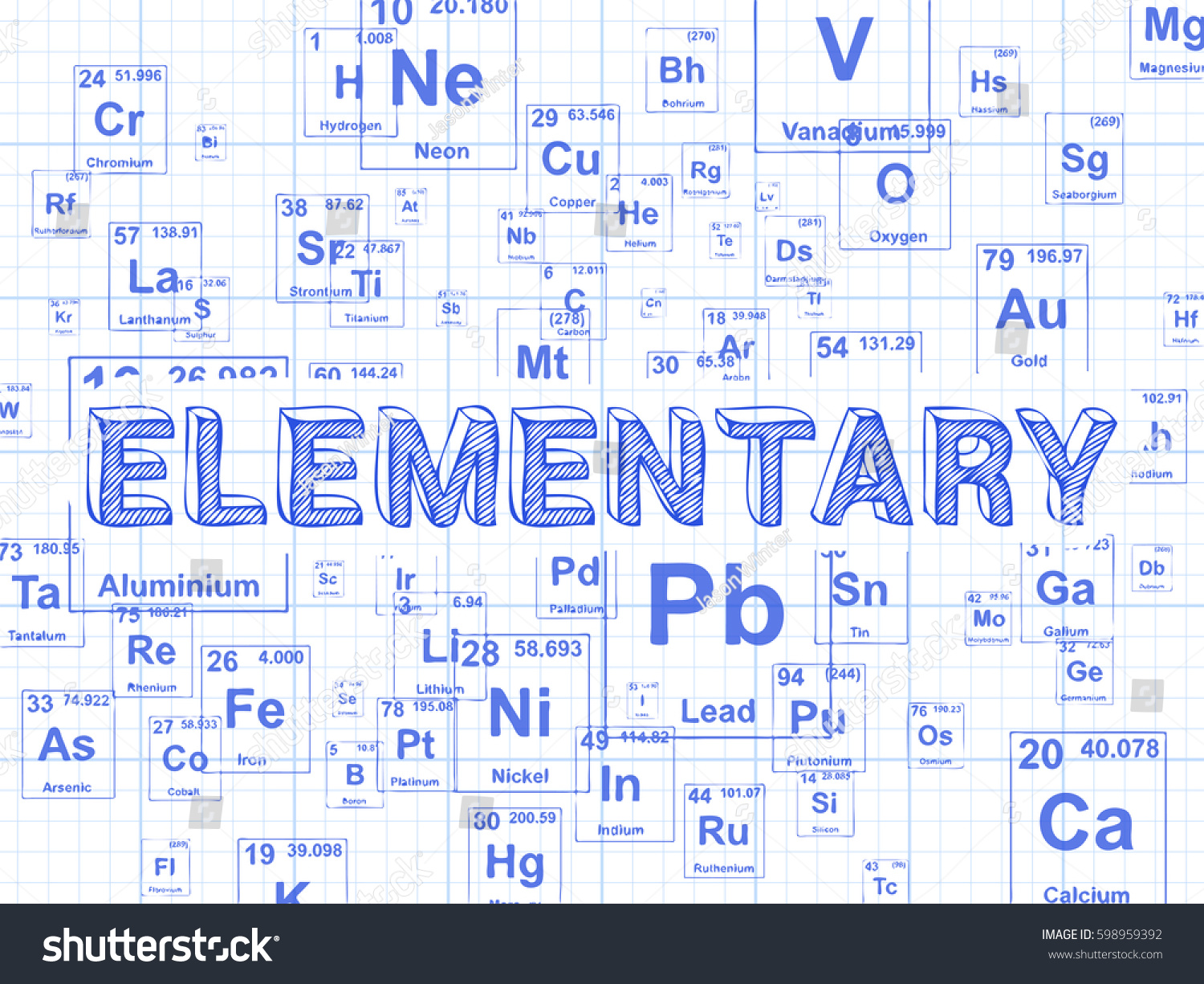 Words from periodic table symbols image collections periodic words from periodic table symbols images periodic table images words from periodic table symbols image collections gamestrikefo Choice Image