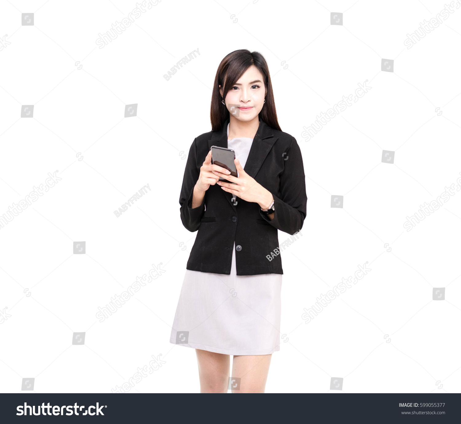 Free asian phone chat