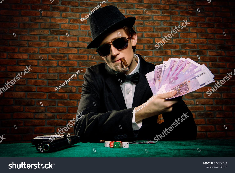 Игра мафия в казино online casino games no download required