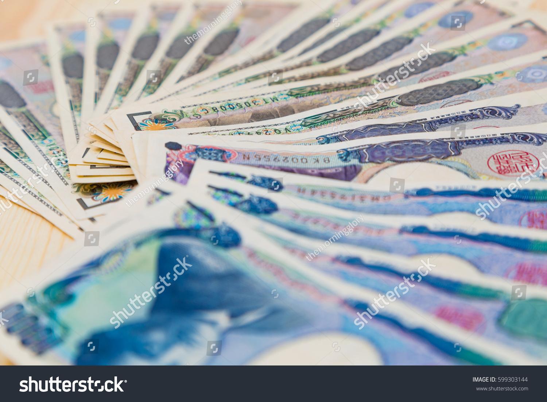 Стоимость иены forexpros quotes single currency crosses